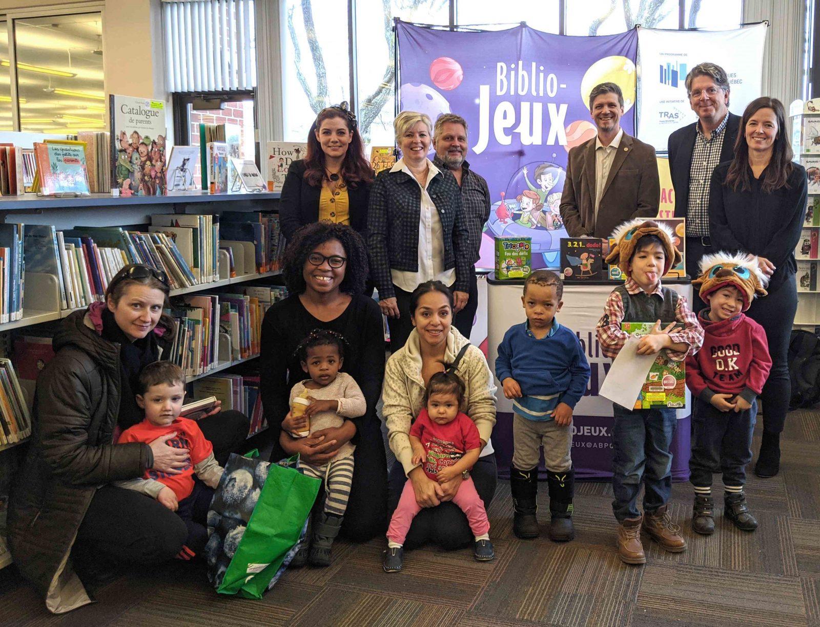 Un Programme Éducatif Pour Les Parents Et Leurs Enfants De avec Jeux Educatif Enfant 6 Ans