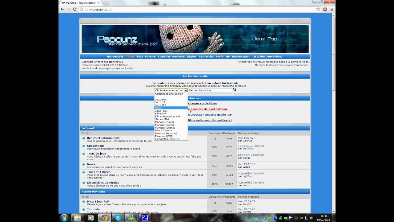 Un Site Pour Télécharger Des Jeux Psp :: Ovnolire.cf serapportantà Site Pour Telecharger Des Jeux Pc Complet Gratuit