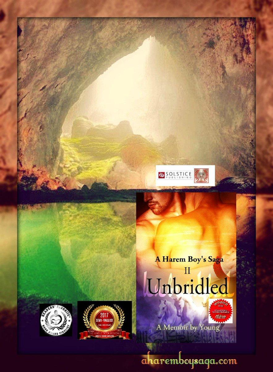Unbridled A Harem Boys Saga Book 2 English Edition Free Epub concernant Dictionnaire Des Mots Croisés Gator