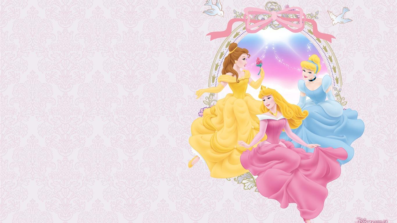Une Chasse Aux Trésors Gratuite À Imprimer Princesse ! - Lud destiné Jeux Fille 5 Ans Gratuit