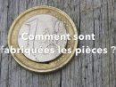 Une Pièce De 1€, Comment C Fait ? avec Fausses Pieces Euros