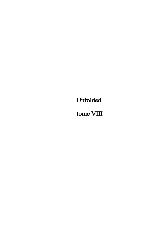Unfolded Tome Viii By Camille Laurelli - Issuu encequiconcerne Sudoku Junior À Imprimer