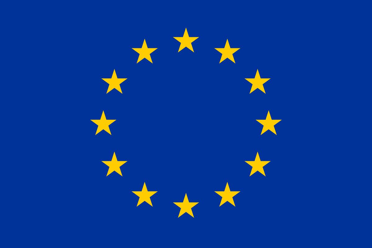 Union Européenne — Wikipédia encequiconcerne Carte Construction Européenne