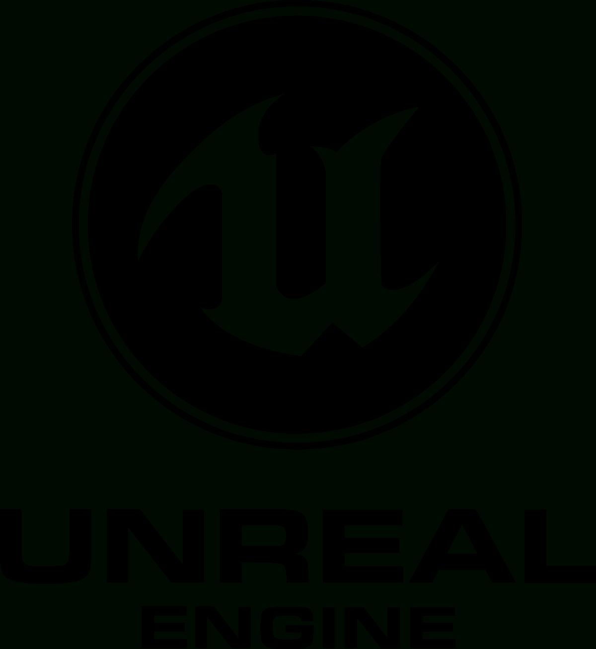 Unreal Engine — Wikipédia dedans Jeux De Puissance 4 Gratuit