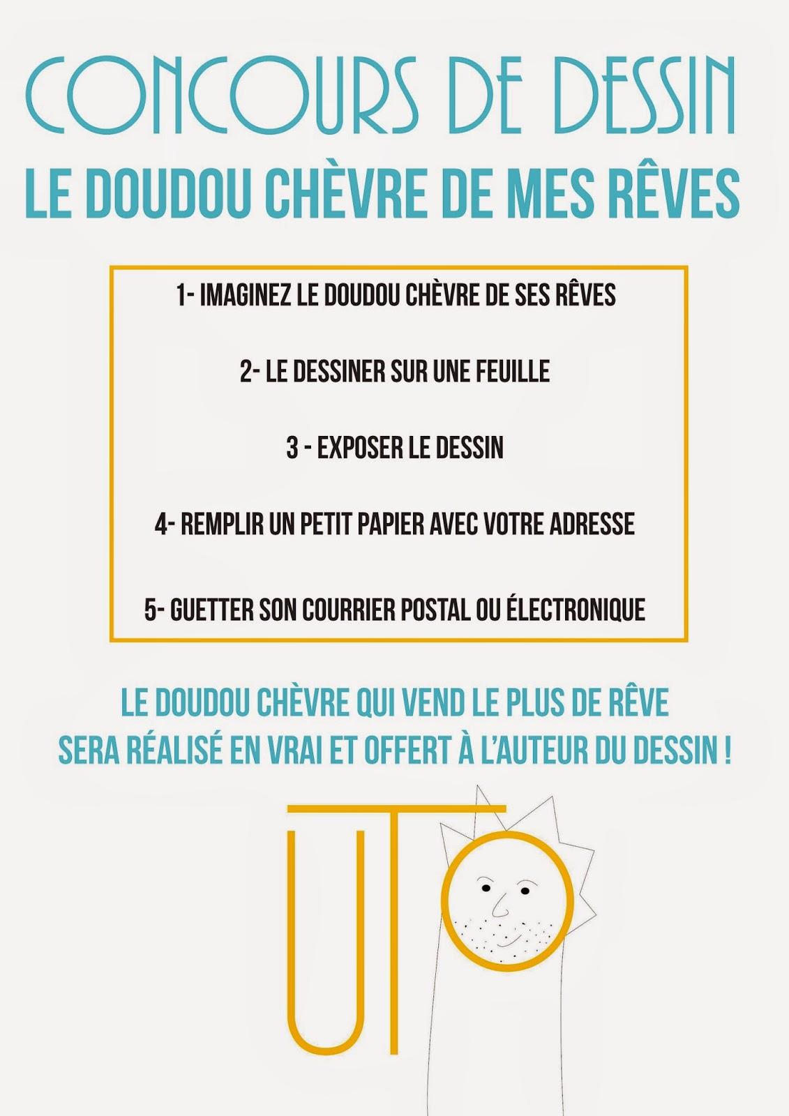 Uto Design Pour Enfants Et Bébés - Doudous Poupées concernant Dessin De Doudou