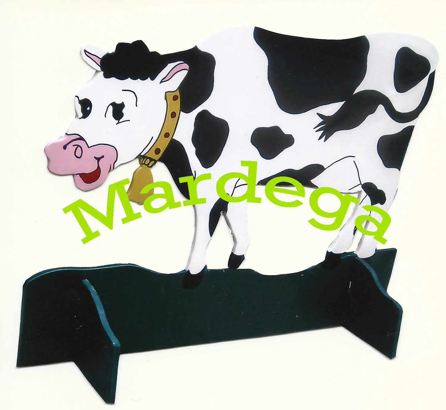 Vache, Lait , Ferme, Animaux , Jeu, Jeux, Jeu pour Jeux Les Animaux De La Ferme
