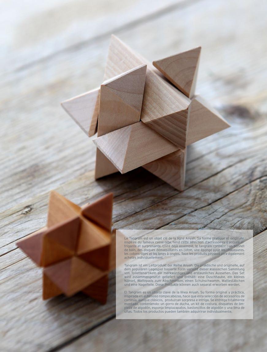 Vario - Gfl Anyah - Σελίδα 54-55 - Created With Publitas pour Tangram En Ligne