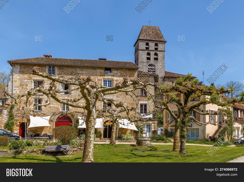 View Saint-Jean-De- Image & Photo (Free Trial) | Bigstock encequiconcerne Liste De Departement De France
