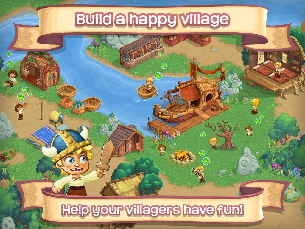 Village Life: Love & Babies – Jeux Pour Android 2018 tout Jeux Gratuit De Village
