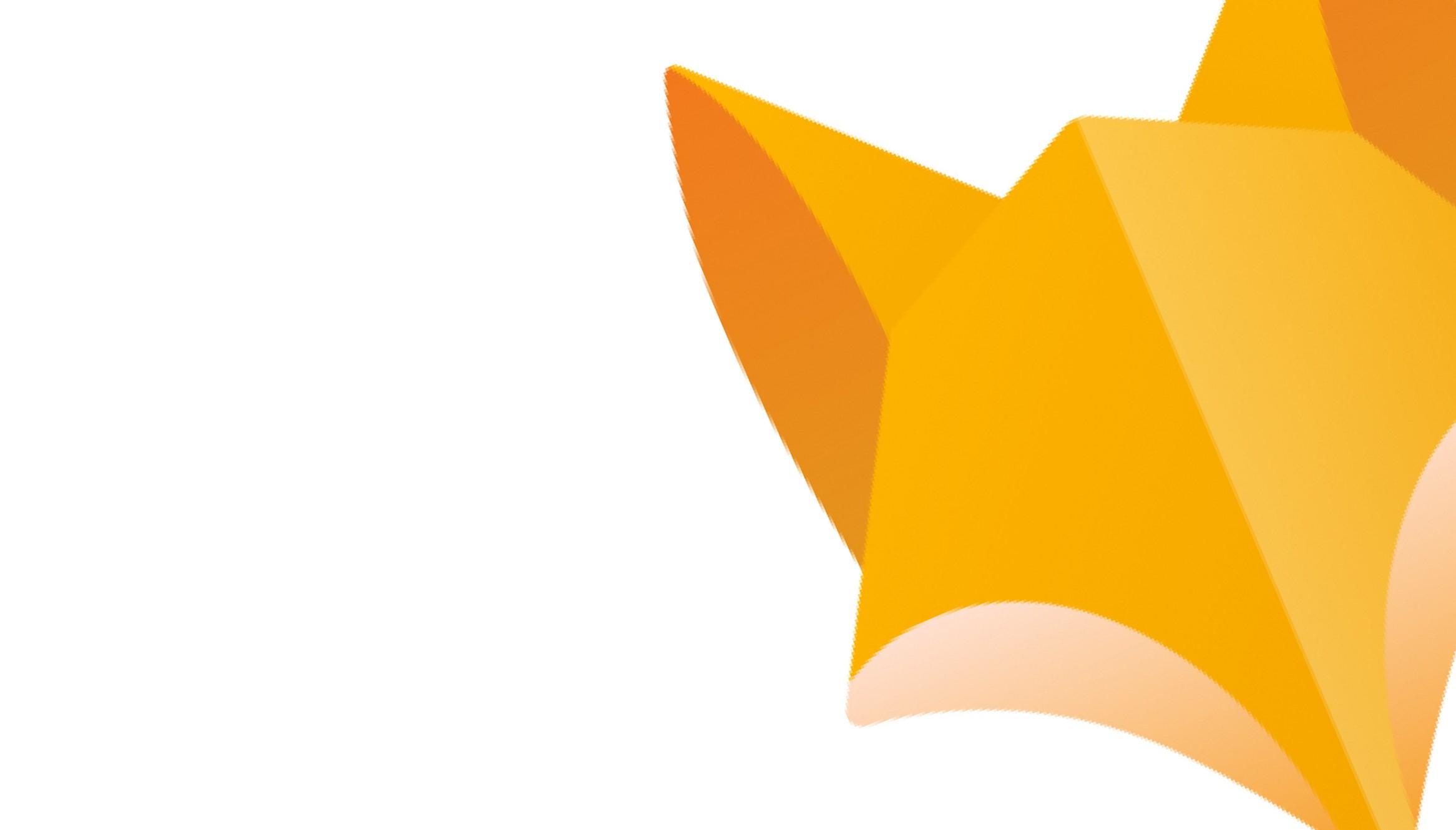 Visites Ludiques Et Enquêtes Sur Smartphone I Foxie serapportantà Jeux Des Villes De France