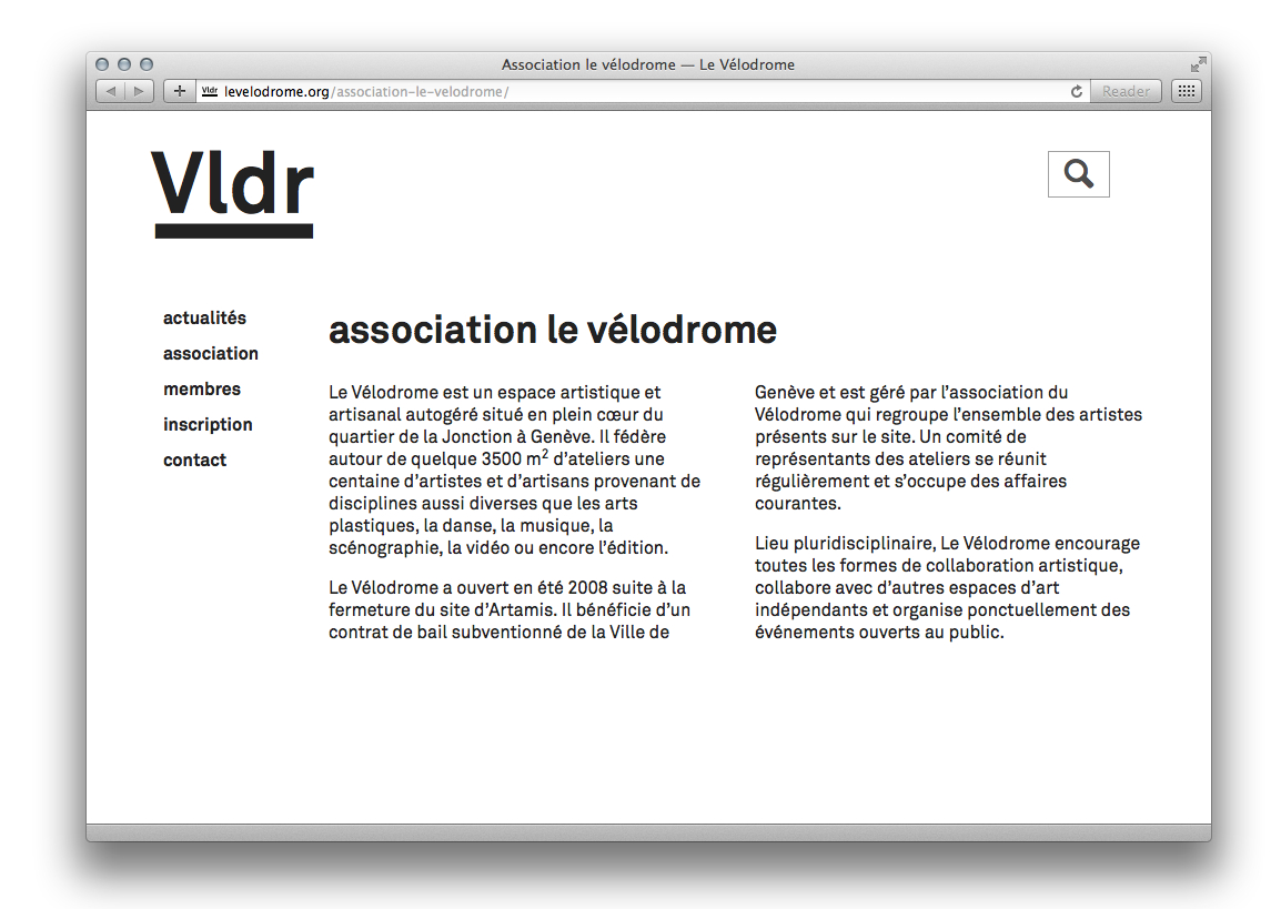 Vldr-Association – Ms-Studio avec Association De Formes