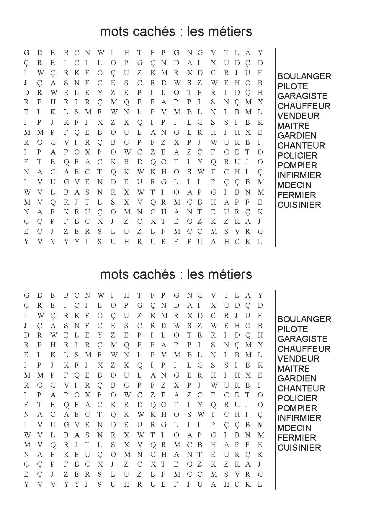 Vocabulairecp,ce1,ce2,cm1,cm2,imagiers Vocabulaire,école dedans Mots Mêlés Cm2