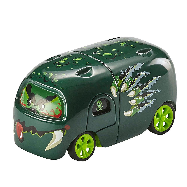 Voiture Radiocommandée : Mini Rc Car : Claw tout Jeux De Mini Voiture