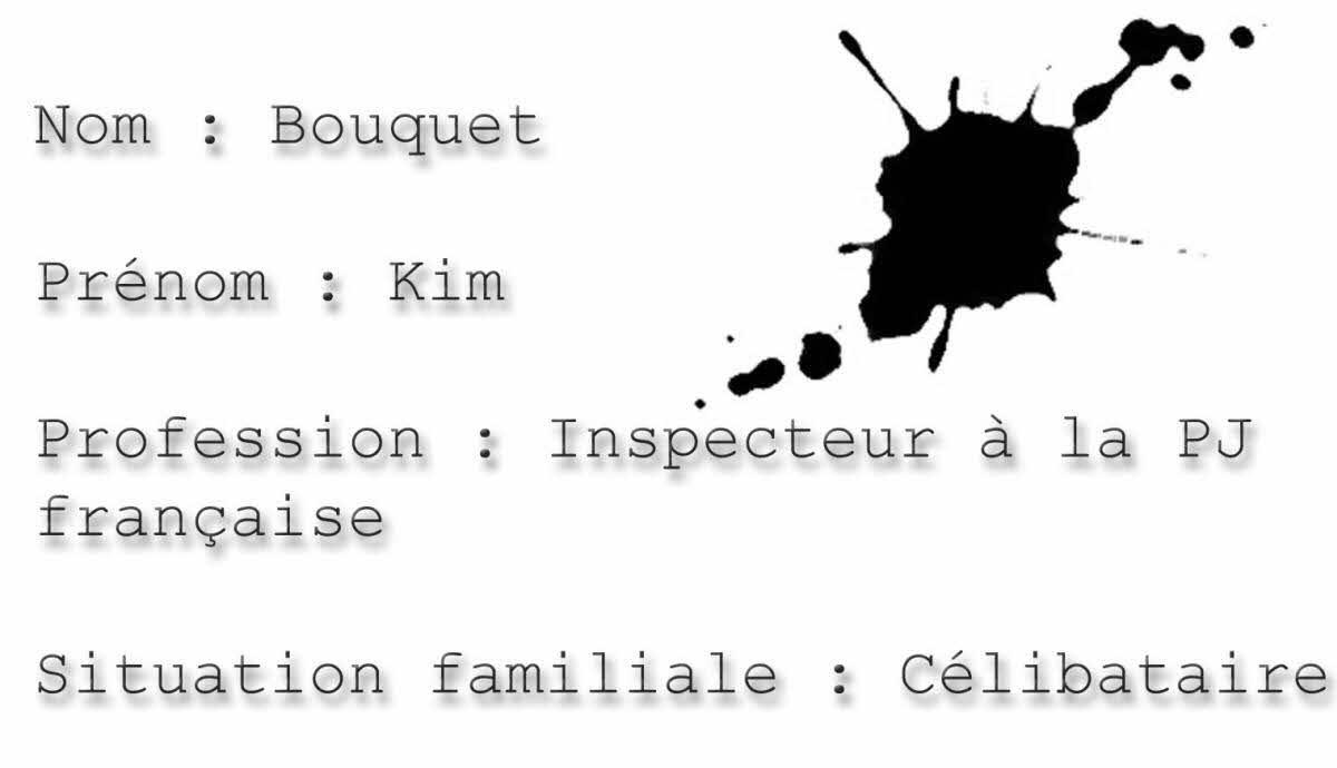 Vosges | L'anagramme De Jean – Épisode 19 encequiconcerne Anagrammes À Imprimer