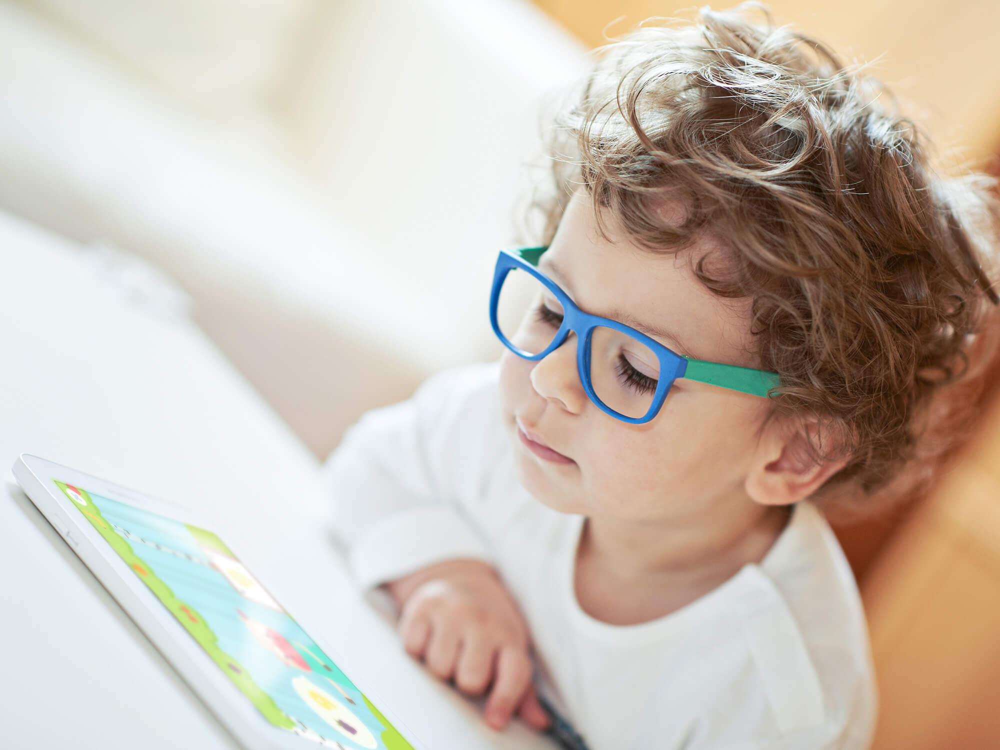 Votre Enfant Peut Jouer À Des Jeux Pour Apprendre L'anglais destiné Jeux Gratuit Garcon