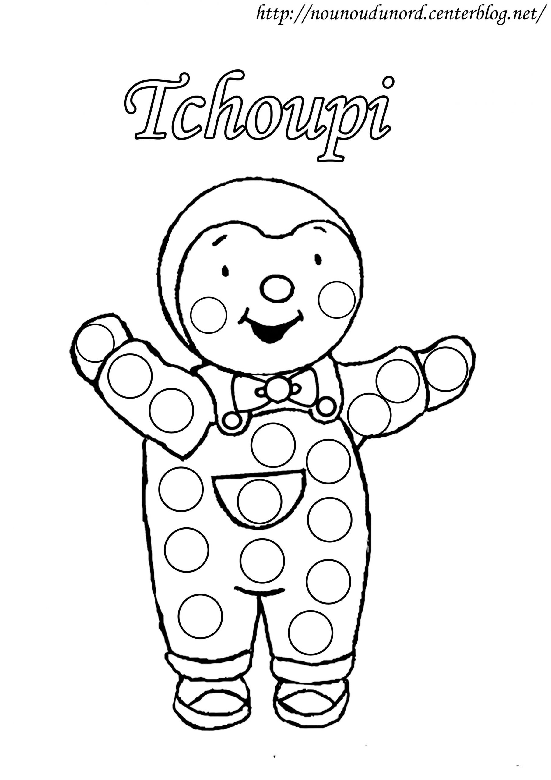 Wallpapers Dessin Coloriage Tchoupi Imprimer | Coloriage destiné Coloriage De Tchoupi Et Doudou
