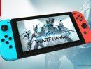 Warframe, Le Célèbre Tps Coopératif Free-To-Play Annoncé Sur encequiconcerne Jeux Des Differences Gratuit