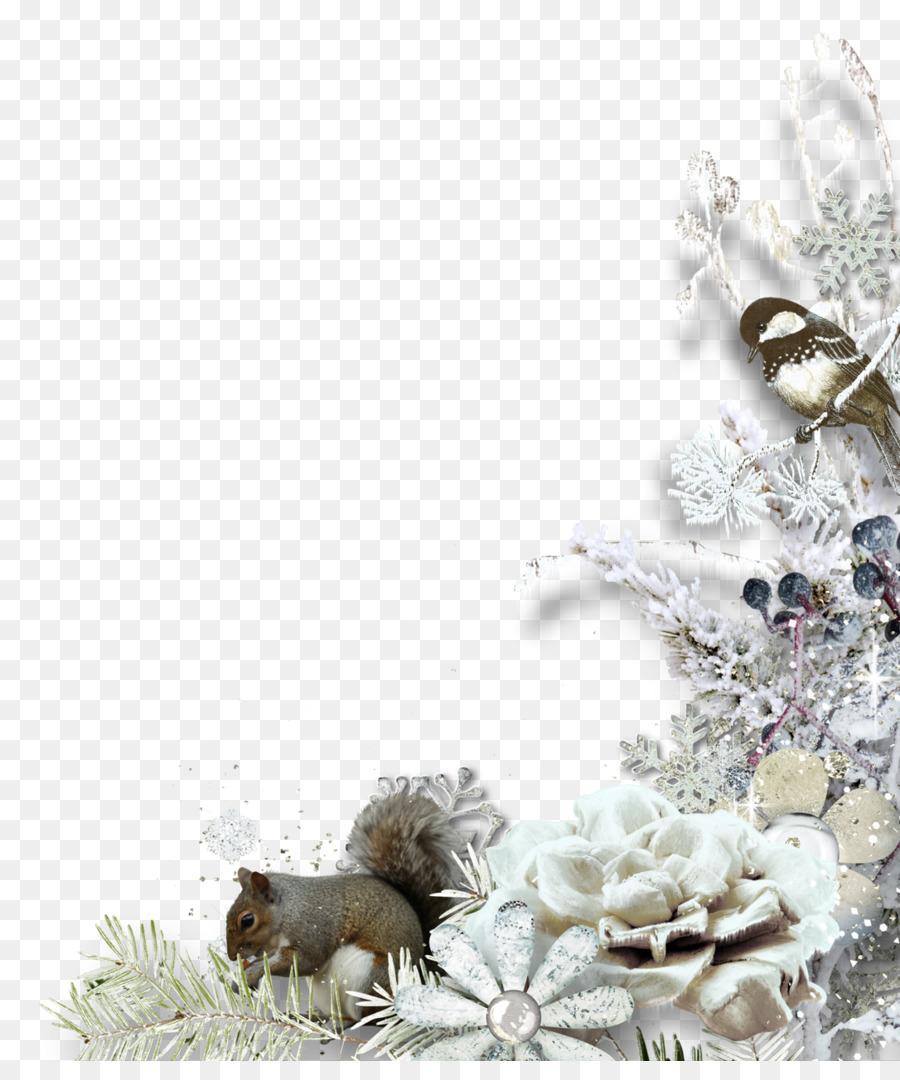 White Christmas Png Download - 1086*1280 - Free Transparent encequiconcerne Papier Lettre De Noel
