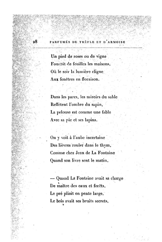 Wiki/l'ombre_Des_Jours 1902 Comtesse avec Ivre Mots Fleches