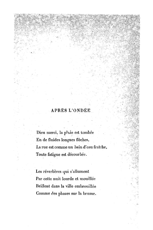 Wiki/l'ombre_Des_Jours 1902 Comtesse pour Ivre Mots Fleches