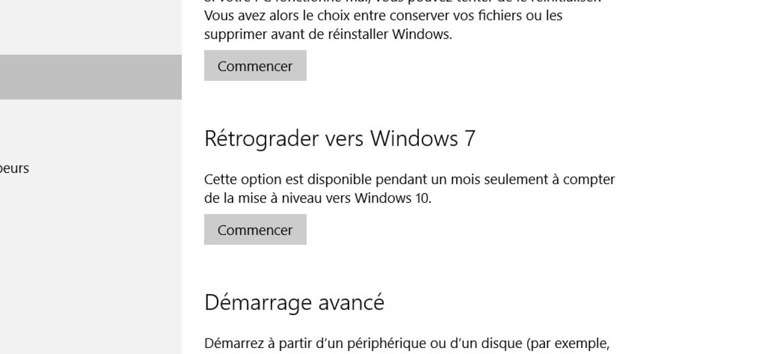Windows 10 : Les 10 Différences Avec Windows 8 pour Jeux Des Différences Gratuit En Ligne