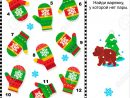 Winter, Christmas Or New Year Themed Visual Puzzle (Suitable.. destiné Rebus Noel