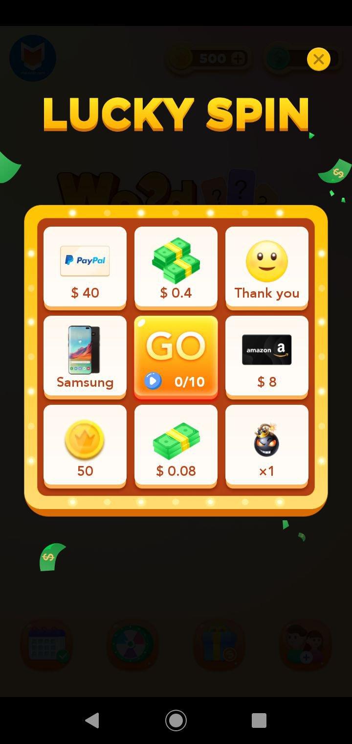 Word Juice 1.4.1 - Télécharger Pour Android Apk Gratuitement dedans Jouer Aux Puzzles Gratuitement