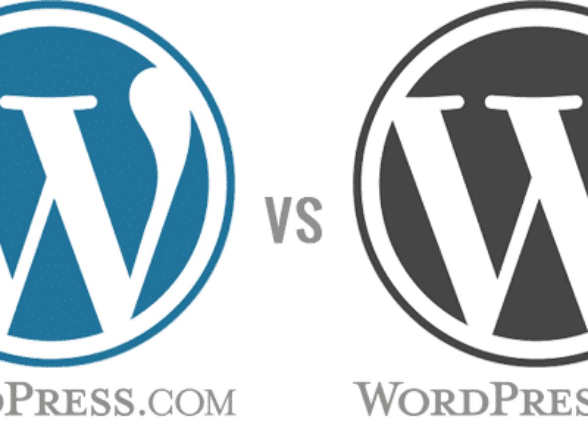 Wordpress Ou Wordpress ? Quelle Différence ? dedans Jeux Des Différences Gratuit En Ligne