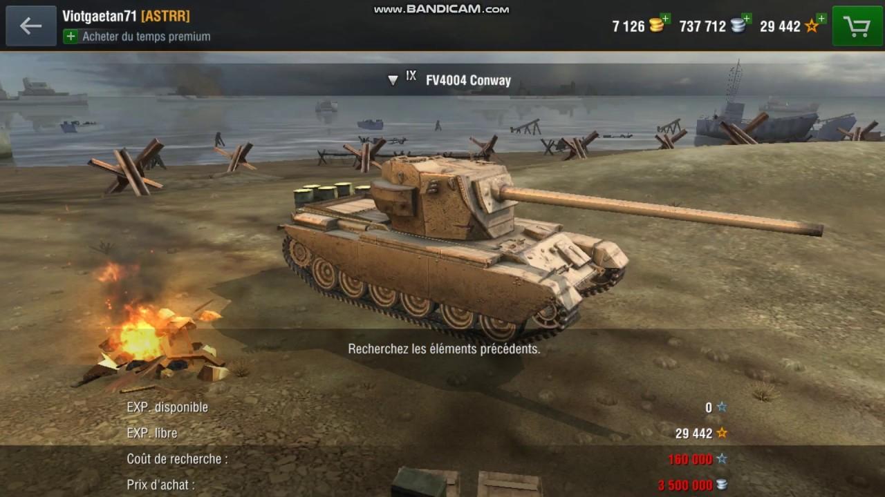 Wot Blitz Mise A Jour Les 5 Ans ! Le Nouveaux Mod De Jeux Et encequiconcerne Jeux Video 5 Ans