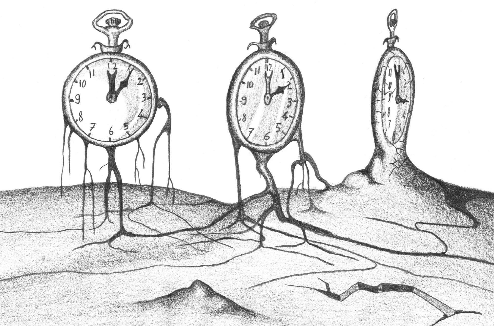 .xino.ch » Dessins Pour Divers Projets concernant Dessin D Horloge