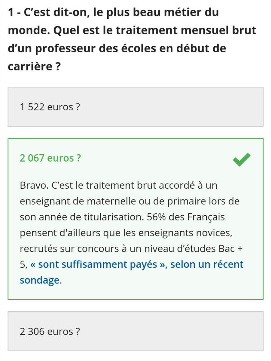 """Yann B. Meremptah On Twitter: """"cher @mbruckmuller : Pourquoi destiné Quizz Pour Maternelle"""