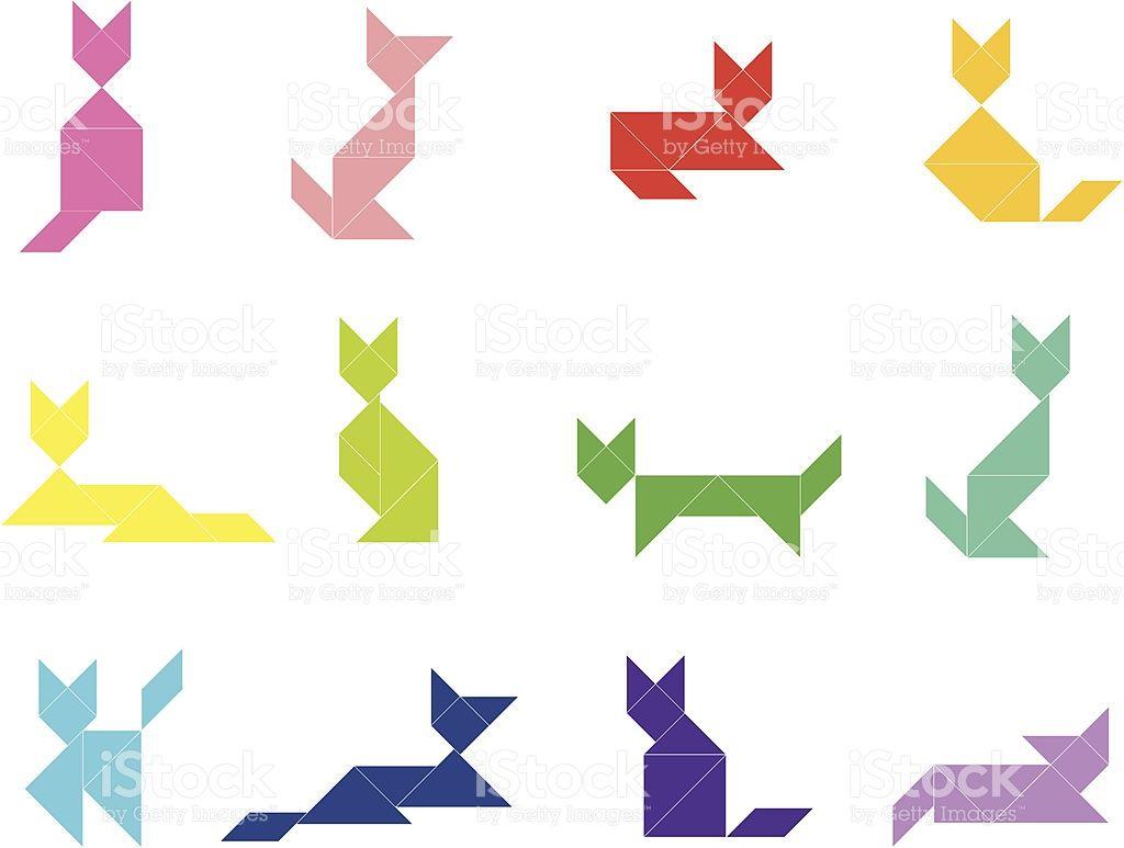 .yiyinglu/istockphoto/images/buttons/tangram_Set.gif à Tangram Chat