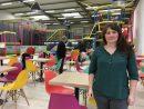 Yvelines. Parc De Jeux Mini Kids À Rambouillet, Le Nouveau dedans Jeux Pour Bebe De 3 Ans Gratuit