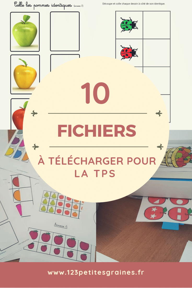 10 Fichiers Téléchargeables Gratuitement Pour La Tps (Avec tout Jeux Tps Gratuit