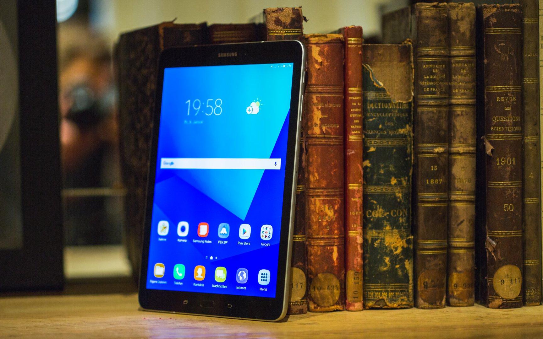 10 Jeux Android Spécialement Optimisés Pour Tablettes À avec Jeux De Tablette Gratuit