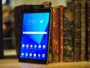 10 Jeux Android Spécialement Optimisés Pour Tablettes À avec Jeux Pour Tablette Gratuit