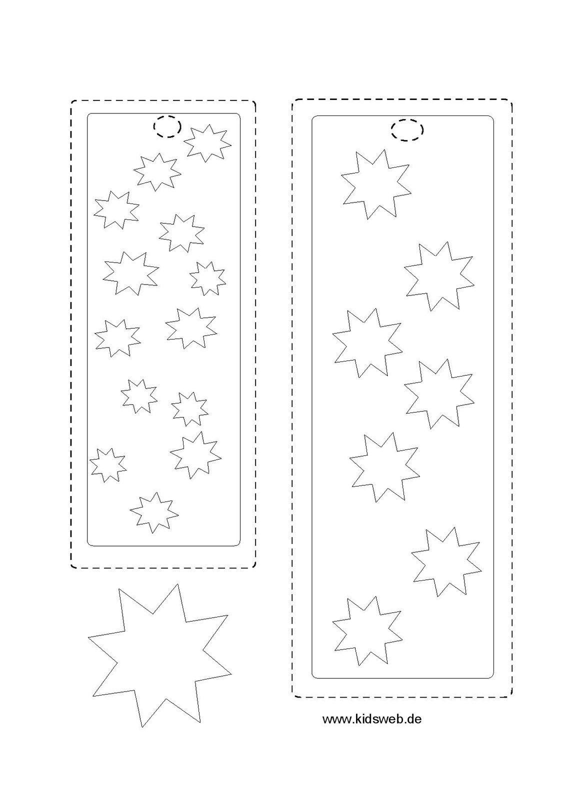 100+ [ Marque Page A Imprimer ]   Table Orientale Marque serapportantà Marque Page À Colorier