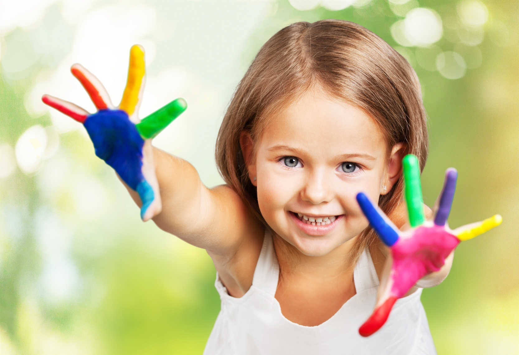 11 Jeux Pour Les Enfants De Moins De 3 Ans | Redcross-Edu serapportantà Jeux Pour Enfant De 11 Ans