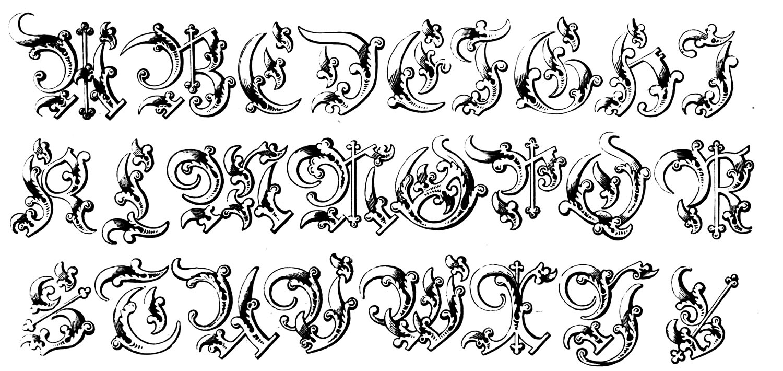 139 Dessins De Coloriage Alphabet À Imprimer destiné Coloriage Alphabet Complet A Imprimer
