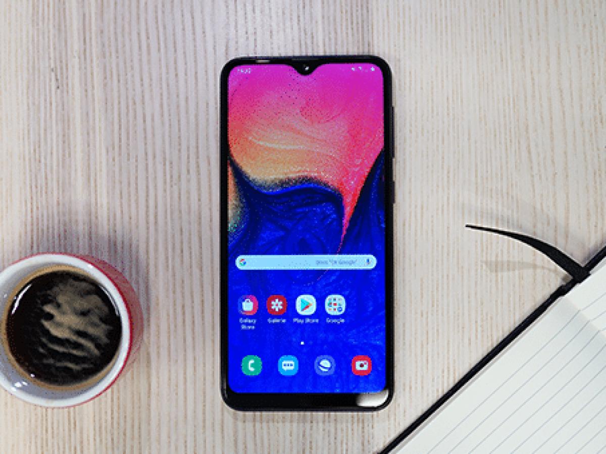 1850 Smartphones Samsung Galaxy A10 À Gagner • Mes intérieur A10 Jeux Gratuit