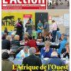 2016 12 07 Pages 1 - 12 - Text Version | Pubhtml5 avec Adibou Voiture