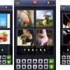 4 Images 1 Mot - Niveau 207 À 330 - Apple & Android - Solutions Facile Et  Rapide avec Jeux Quatre Image Pour Un Mot