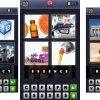 4 Images 1 Mot - Niveau 331 À 420 - Apple & Android - Solutions Facile Et  Rapide concernant Jeux Quatre Image Pour Un Mot