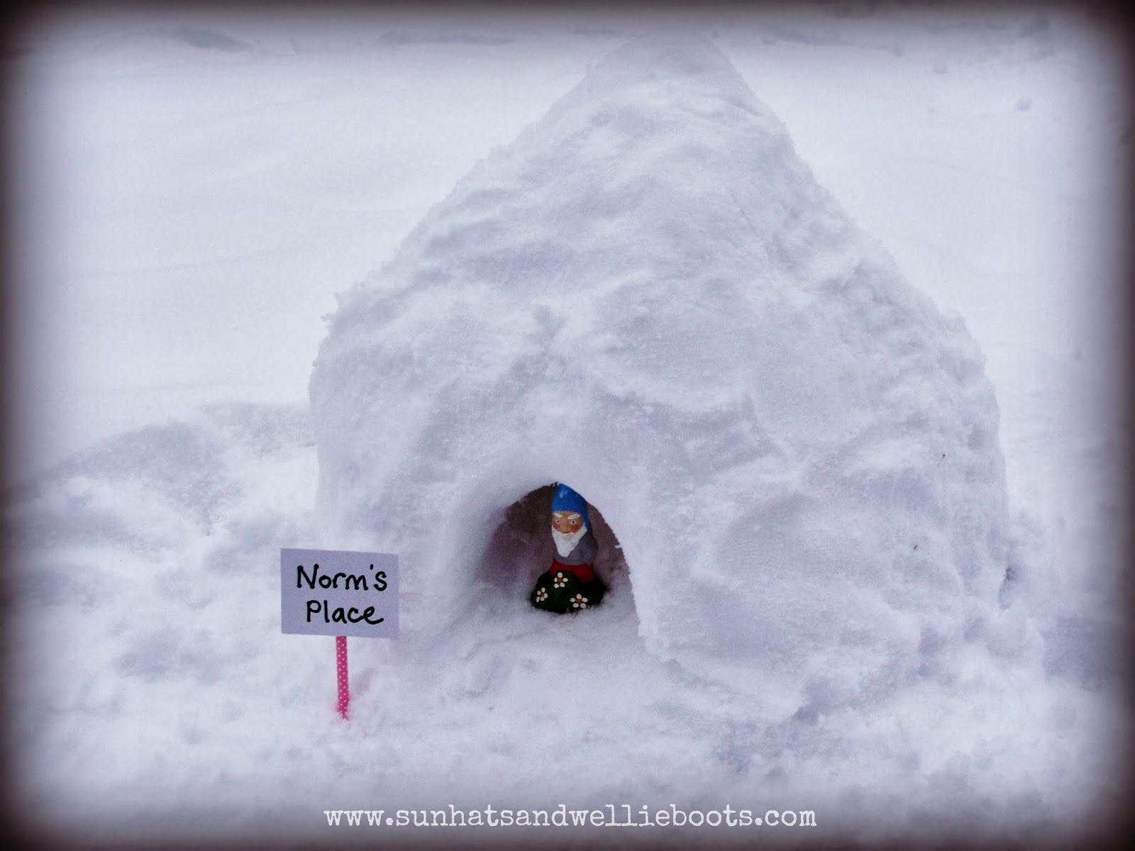 50 Activités Enfant Pour L'hiver : S'amuser Et Créer En destiné Activité Manuelle Hiver Primaire