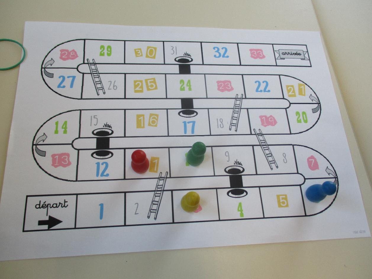 6 Jeux Sur Les Fractions - Beneylu Pssst pour Jeux Pour Cm2