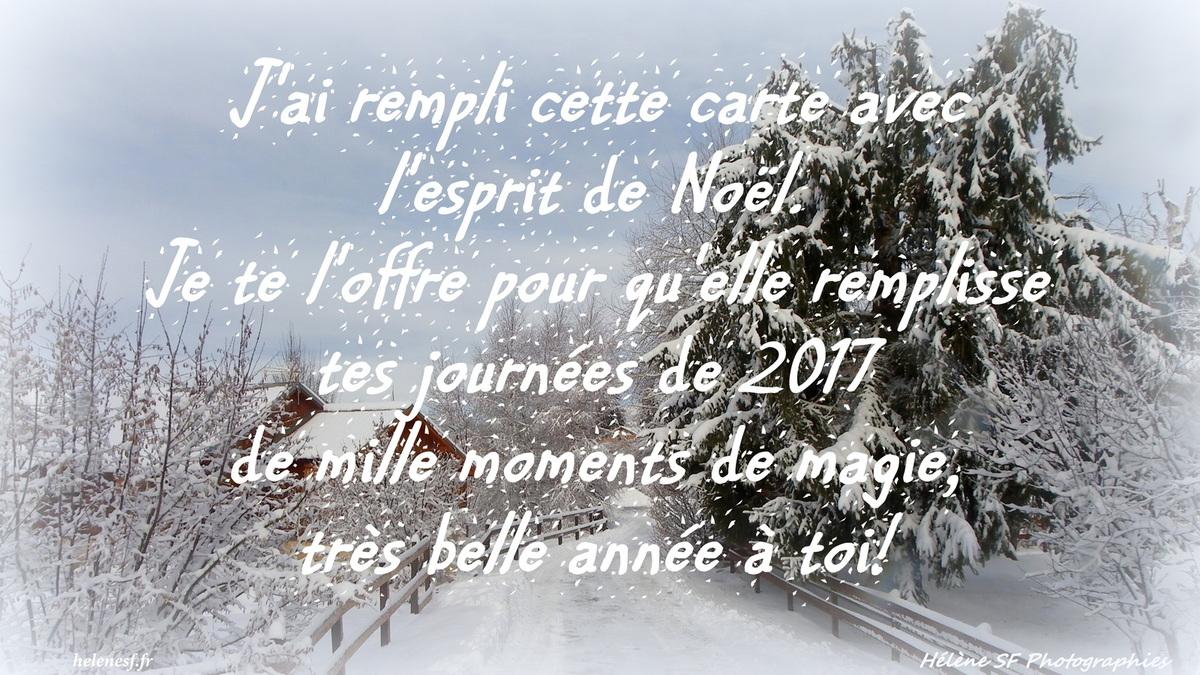 6 Nouvelles Cartes Gratuites Pour Souhaiter Une Bonne Année à Carte De Bonne Année Gratuite A Imprimer