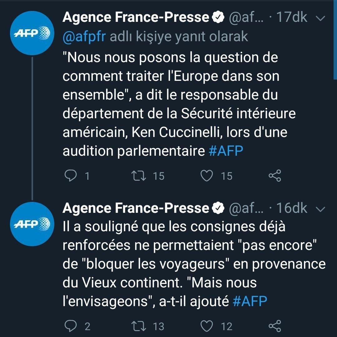 """601Sokak_ On Twitter: """"yasaklanmadı Henüz Bu Seçenek à Departement 12 En France"""