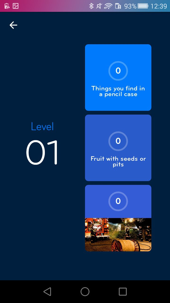 94% 3.10.10 - Télécharger Pour Android Apk Gratuitement intérieur Quiz Logique Gratuit