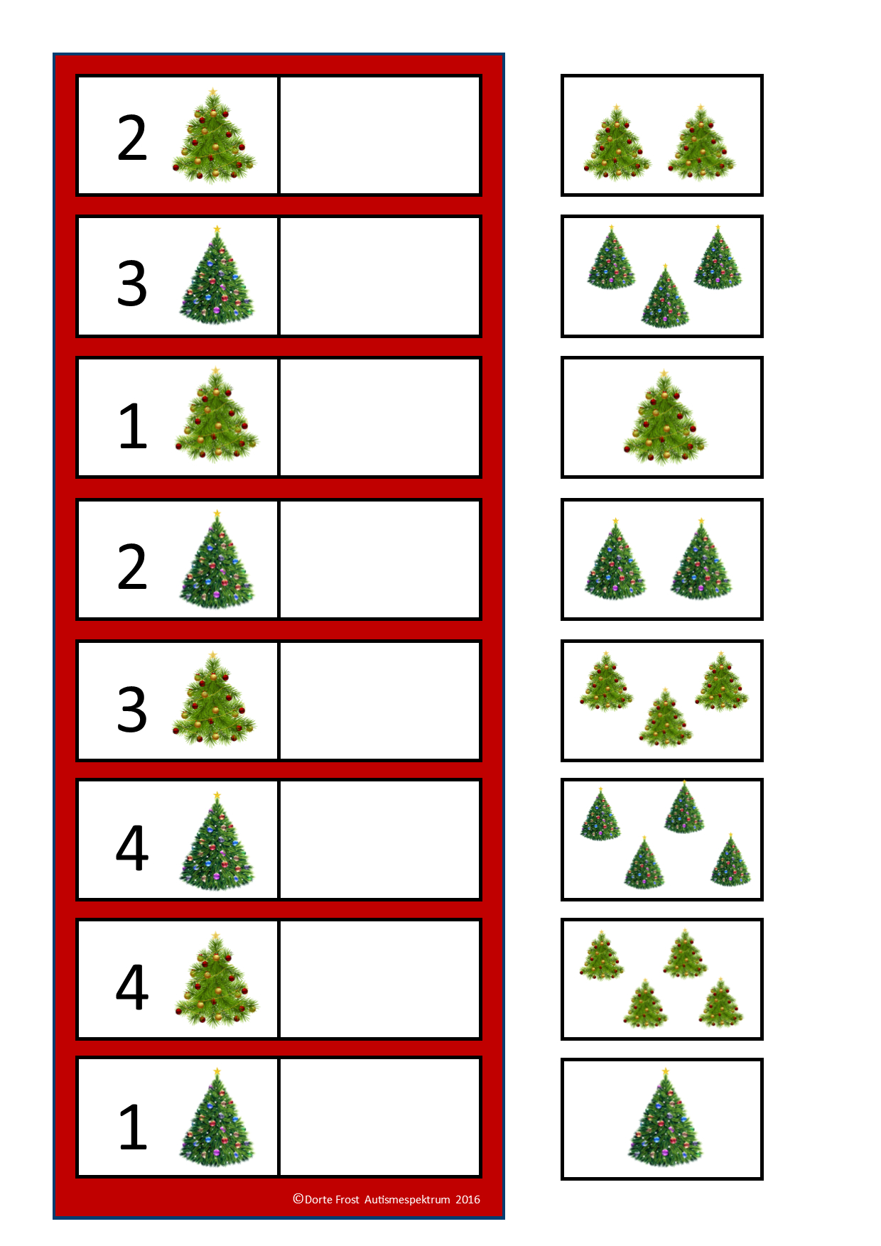 A Guide To Christmas Party Games | Noel, Theme Noel, Jeux Noel encequiconcerne Noel Maternelle Grande Section