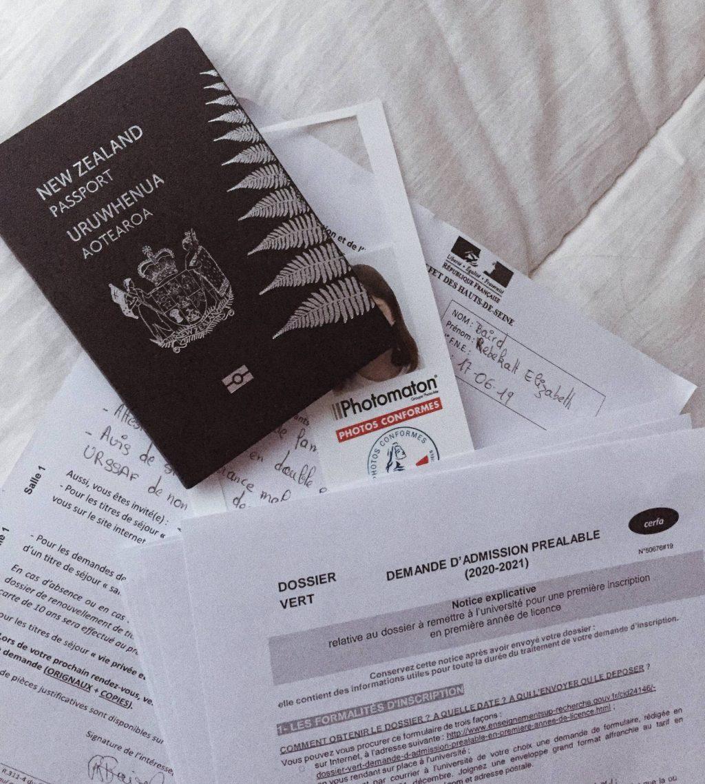 A Letter To French Administration | Shut Up And Go concernant Gap Sur La Carte De France